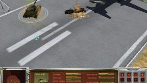 миниатюра скриншота Will of Steel