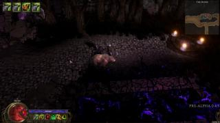 Скриншот Last Epoch