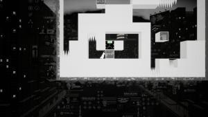 миниатюра скриншота Shift Quantum