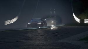 миниатюра скриншота Assetto Corsa Competizione