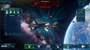 миниатюра скриншота Solar Warden