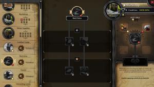 миниатюра скриншота Dead in Vinland