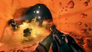 миниатюра скриншота Deep Rock Galactic