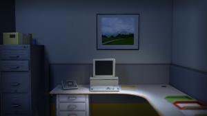 миниатюра скриншота Stanley Parable, the