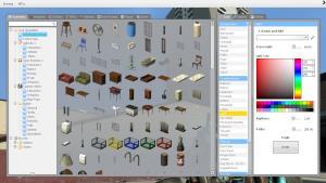 миниатюра скриншота Garry's Mod