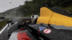 миниатюра скриншота Forza Motorsport 6