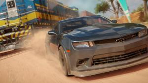 миниатюра скриншота Forza Horizon 3