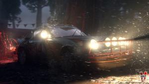 миниатюра скриншота V-Rally 4