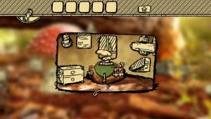 миниатюра скриншота Tala
