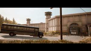 миниатюра скриншота A Way Out