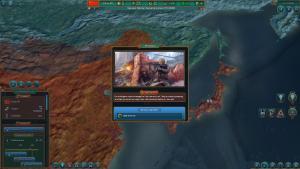 миниатюра скриншота Realpolitiks