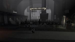 миниатюра скриншота Beholder 2