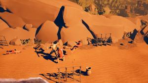 миниатюра скриншота 9 Monkeys of Shaolin