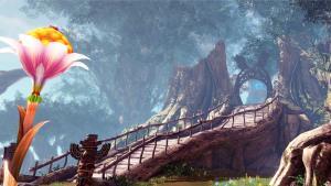 миниатюра скриншота Astellia