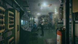 миниатюра скриншота Kursk