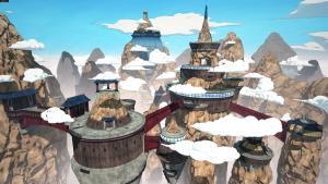 миниатюра скриншота Naruto to Boruto: Shinobi Striker