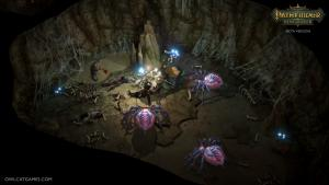 миниатюра скриншота Pathfinder: Kingmaker