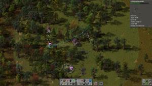 миниатюра скриншота Factorio