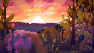 миниатюра скриншота Totem Teller