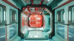 миниатюра скриншота Elea