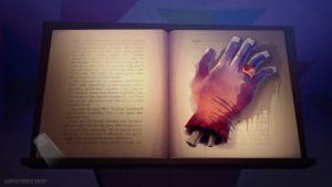 миниатюра скриншота Jenny LeClue - Detectivu