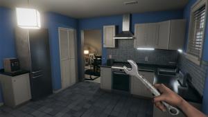миниатюра скриншота House Flipper