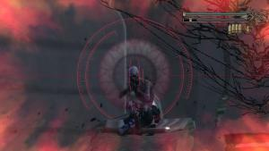 миниатюра скриншота Bullet Witch