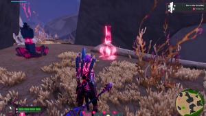 миниатюра скриншота Eden Rising: Supremacy
