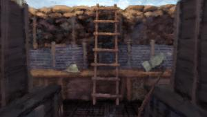 миниатюра скриншота 11-11: Memories Retold