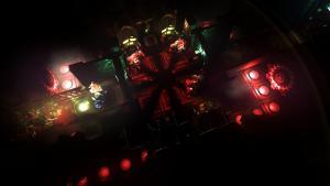 миниатюра скриншота Space Hulk: Ascension
