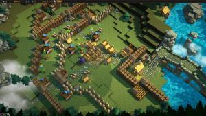 миниатюра скриншота ValeGuard