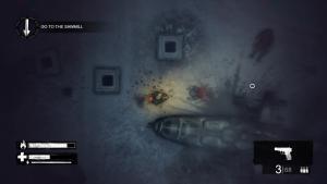 миниатюра скриншота Heat Guardian