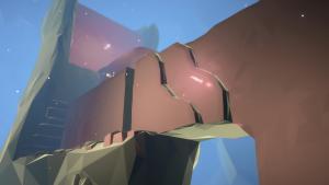 миниатюра скриншота Etherborn