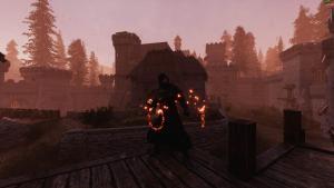 миниатюра скриншота Reign of Guilds
