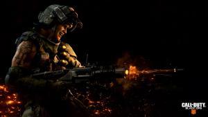 миниатюра скриншота Call of Duty: Black Ops 4