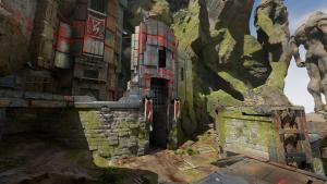 миниатюра скриншота Unreal Tournament (2018)