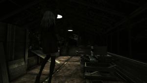 миниатюра скриншота Dollhouse
