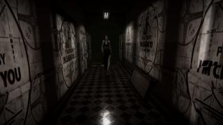 Скриншот Dollhouse
