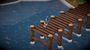 миниатюра скриншота Noahmund