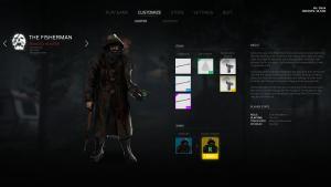 миниатюра скриншота Hide Or Die