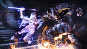 миниатюра скриншота Destiny 2