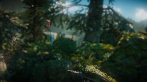 миниатюра скриншота Unravel Two