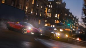 миниатюра скриншота Forza Horizon 4
