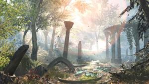 миниатюра скриншота Elder Scrolls: Blades, the