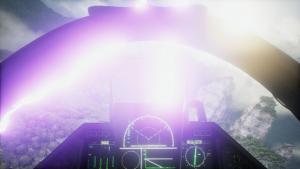миниатюра скриншота Ace Combat 7: Skies Unknown