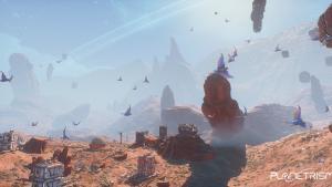 миниатюра скриншота Planetrism