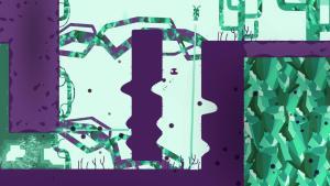 миниатюра скриншота Semblance