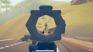 миниатюра скриншота Totally Accurate Battlegrounds