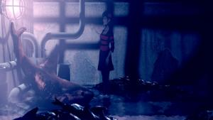 миниатюра скриншота Lorelai