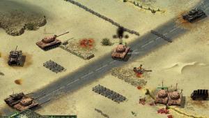 миниатюра скриншота Cuban Missile Crisis
